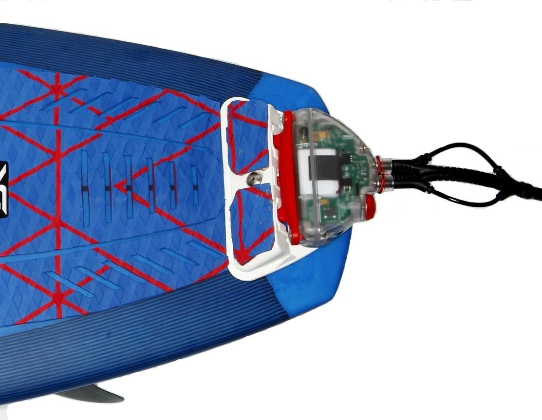 Das Shark Shield
