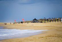 Surf DM 2015 Event Site