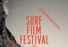 Morgen startet das Surffilmfestival Köln!
