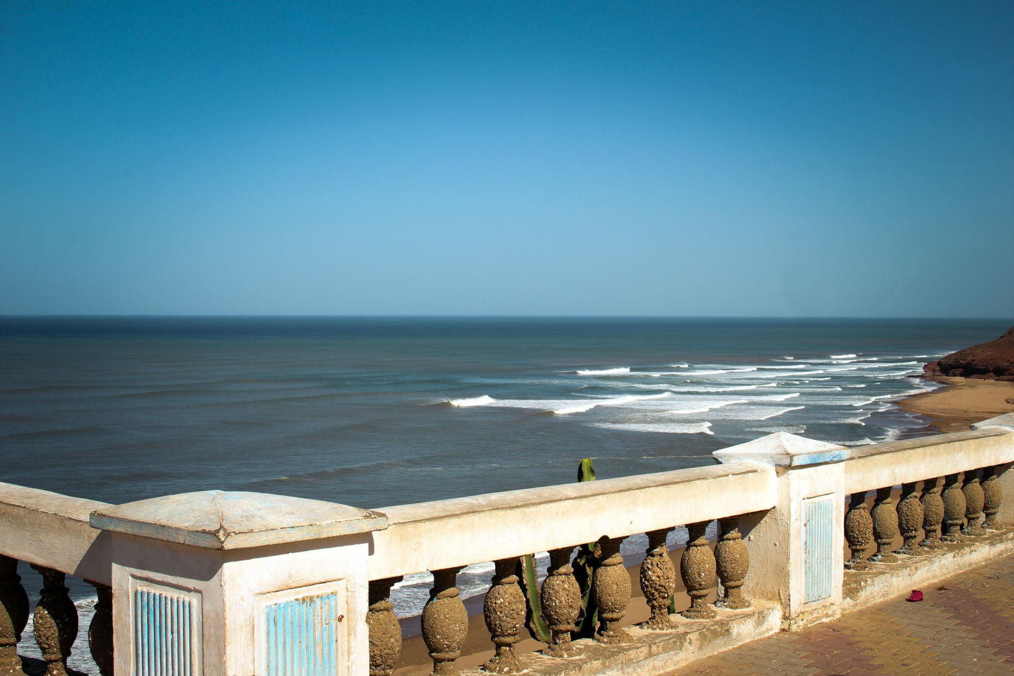 CaminoSurf_Morocco_Pic1_WEB