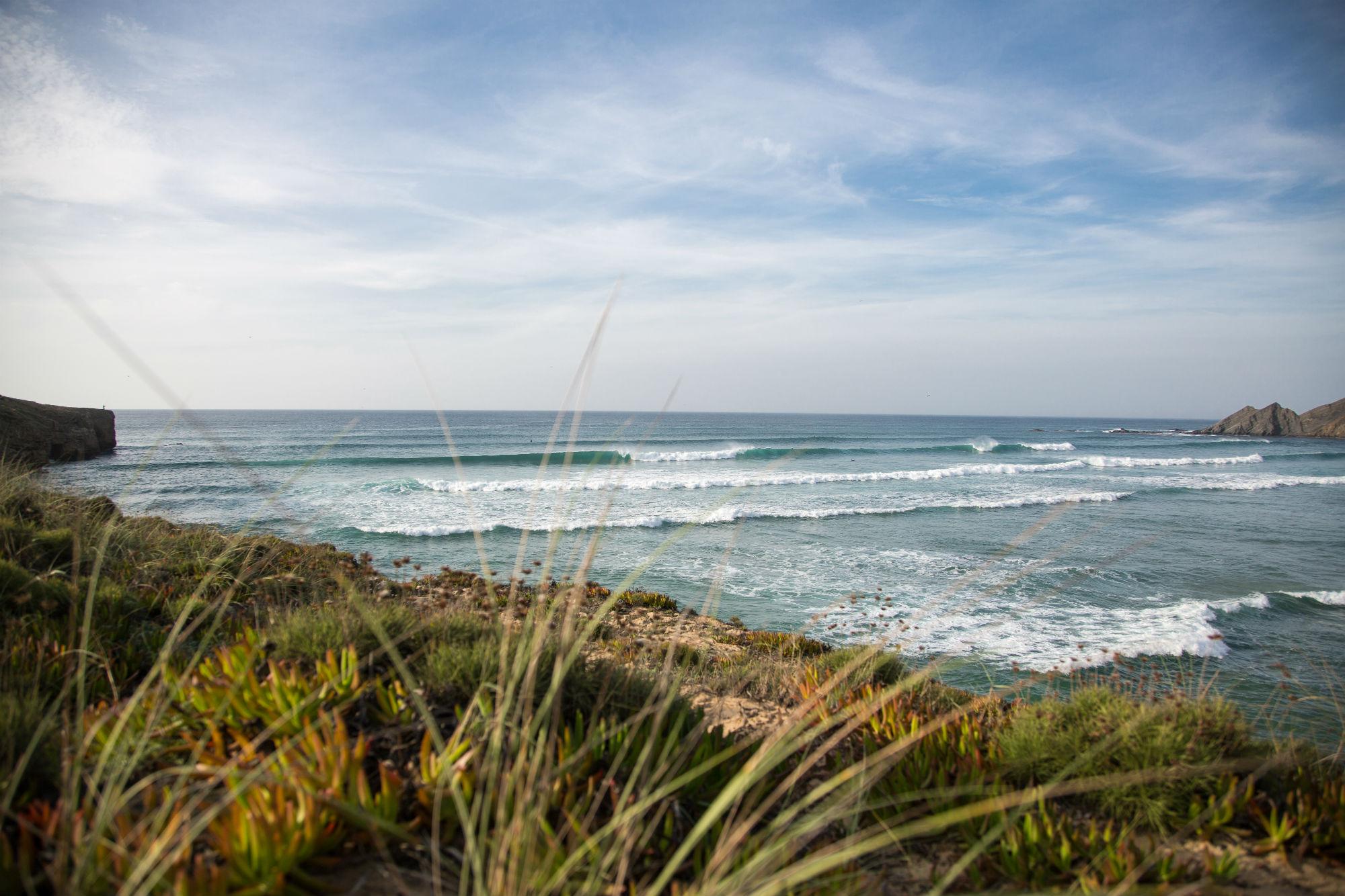 MissionToSurf-Beach-Web