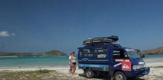 Mit dem Symbiosis Surfcamp auf zu neuen Abenteuern!