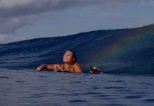 Rip Curls The Search bringt uns mal wieder zu den entlegensten Wellen dieser Welt.