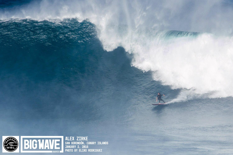 friday evening wave prime surfing. Black Bedroom Furniture Sets. Home Design Ideas