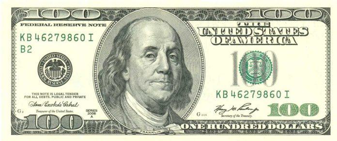 Einkommen John John Florence