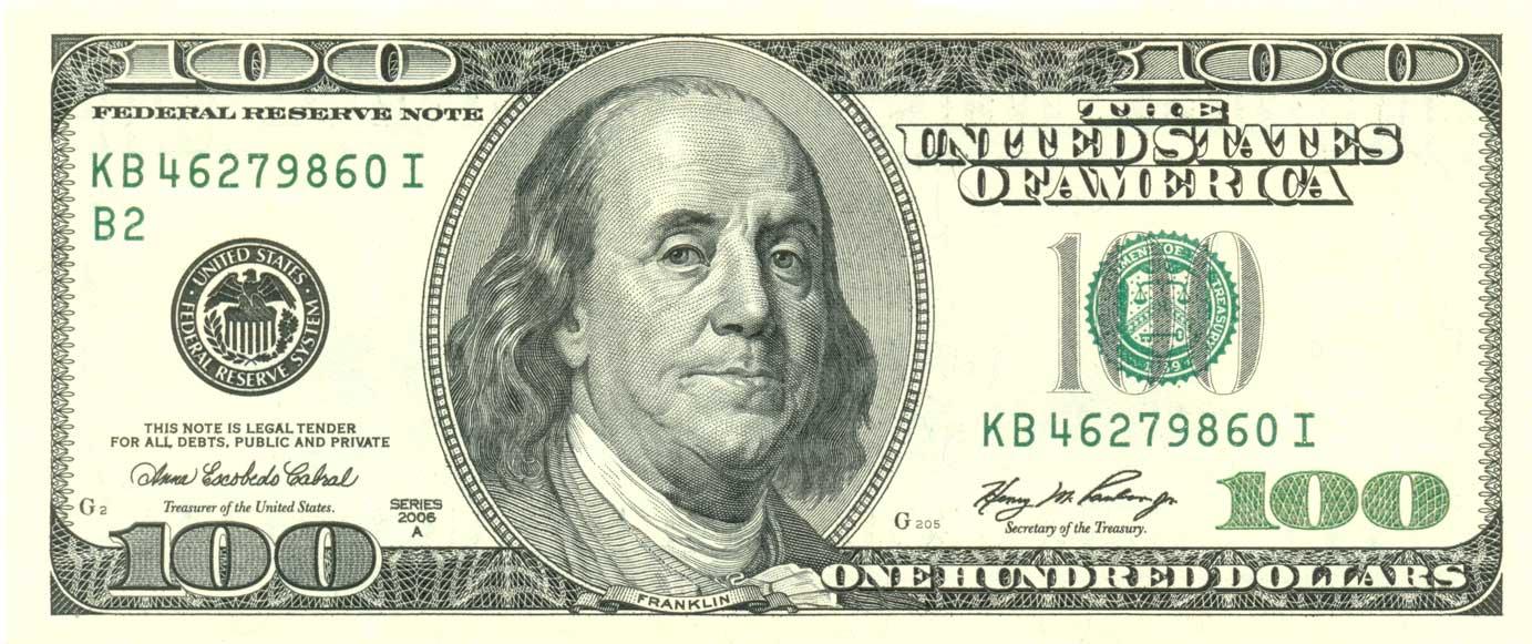 Snappers_Geld