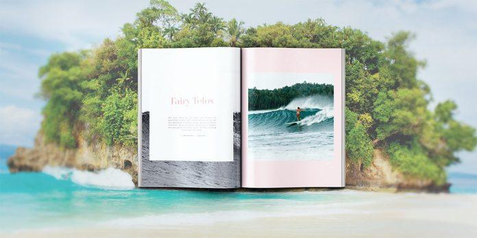 Ab sofort gibt es alle PRIME Surfing-Ausgaben auch als Online-Version!