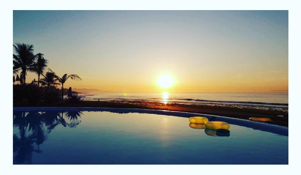 Credit: Komune Resort - Bali