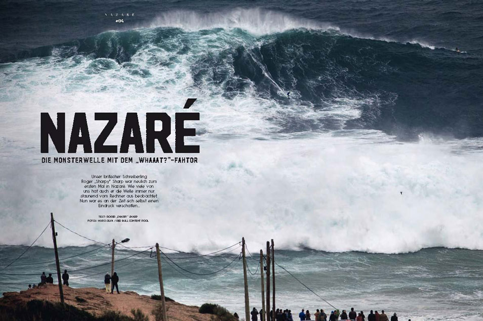 PRIME_SURFING04-1