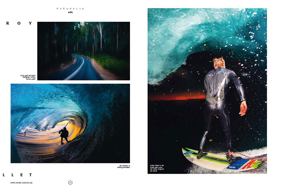 PRIME_SURFING04-4