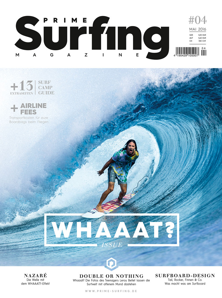 PRIME_SURFING04_COVER