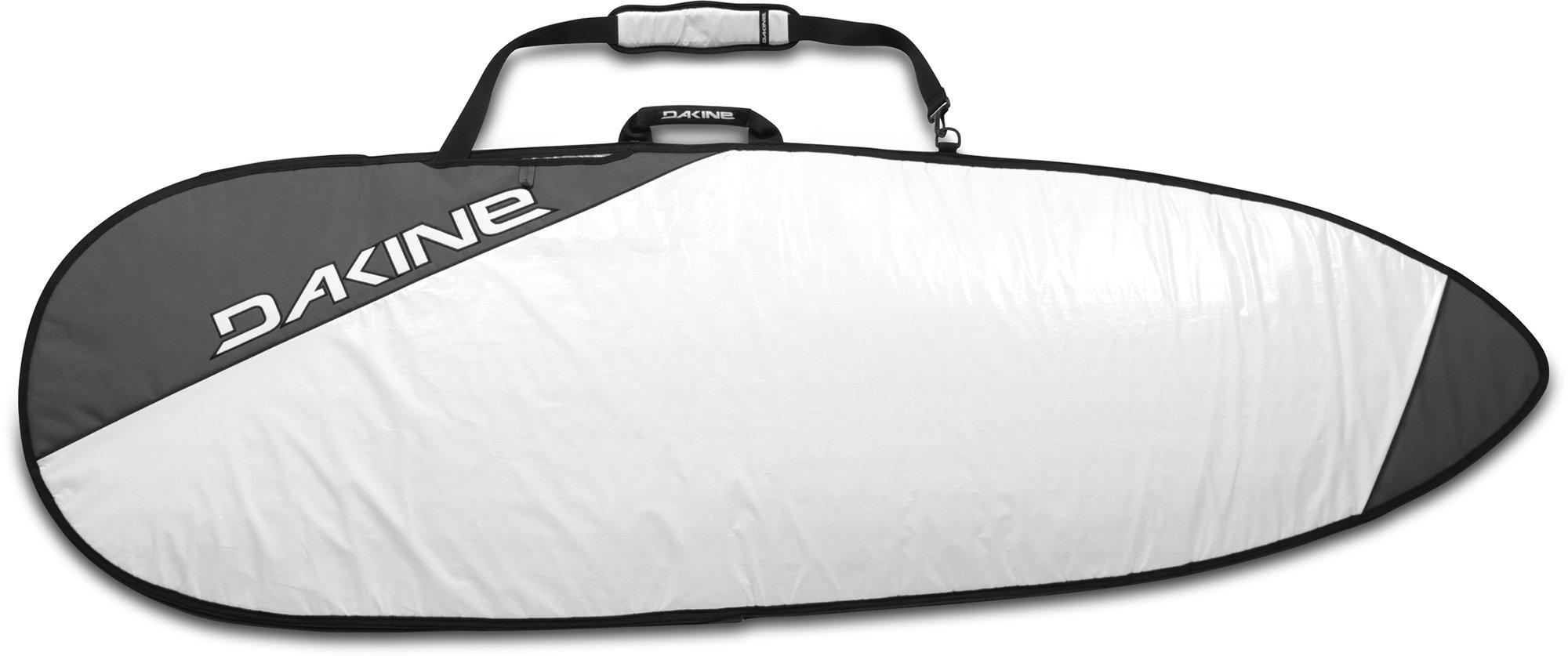 Dakine-Daylight Surf Thruster