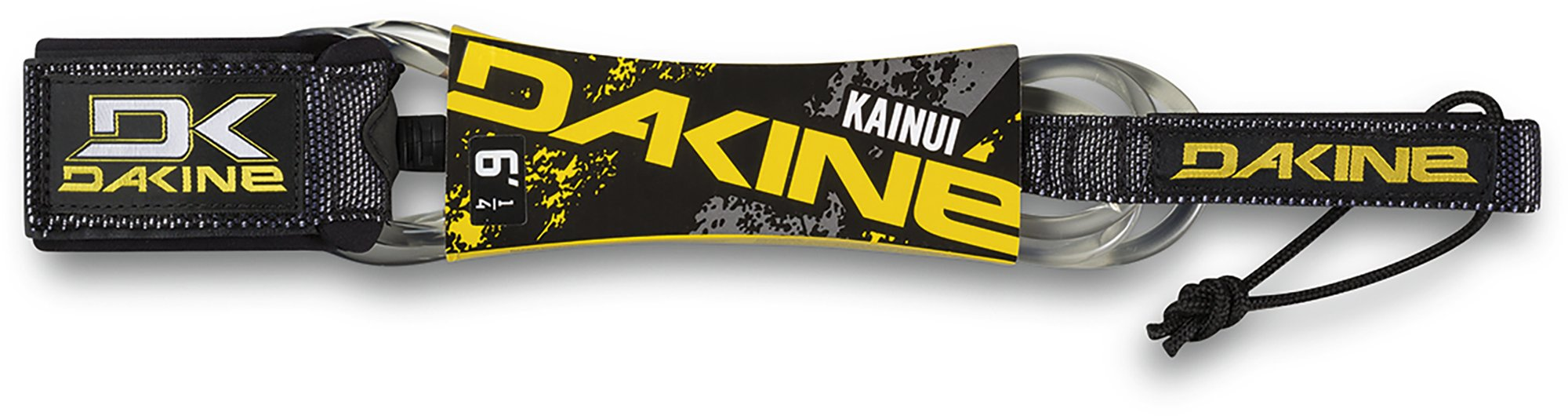 Dakine-Kanui-Leash