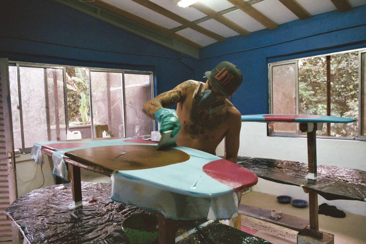 fehler beim surfboardkauf vermeiden seite 5 von 5 prime surfing. Black Bedroom Furniture Sets. Home Design Ideas