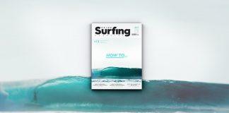 PRIME SURFING Ausgabe 5 ist ab sofort in unserem Online-Shop erhältlich.
