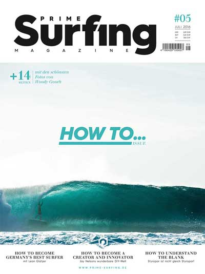 Prime-SURFING05_COVER