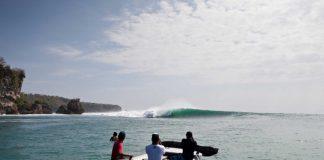 Bali hat zwei Seiten