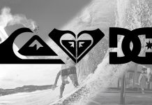 Prime-Snowboarding-Quiksilver-Praktikum-03