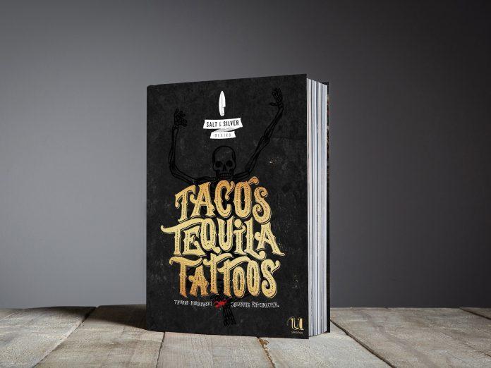 Das neue Salt & Silver-Kochbuch