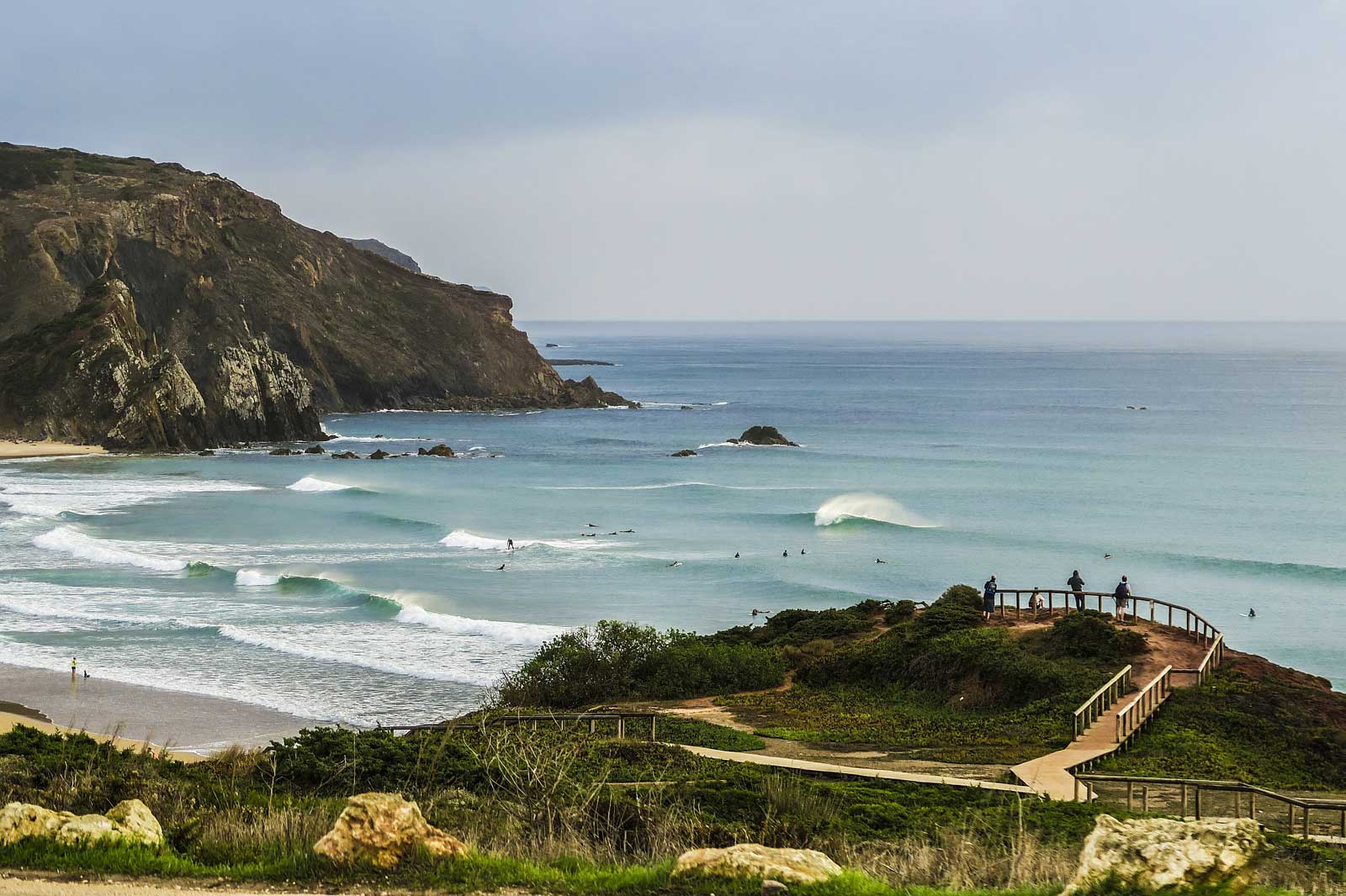 Surfguide_Portugal_Amado