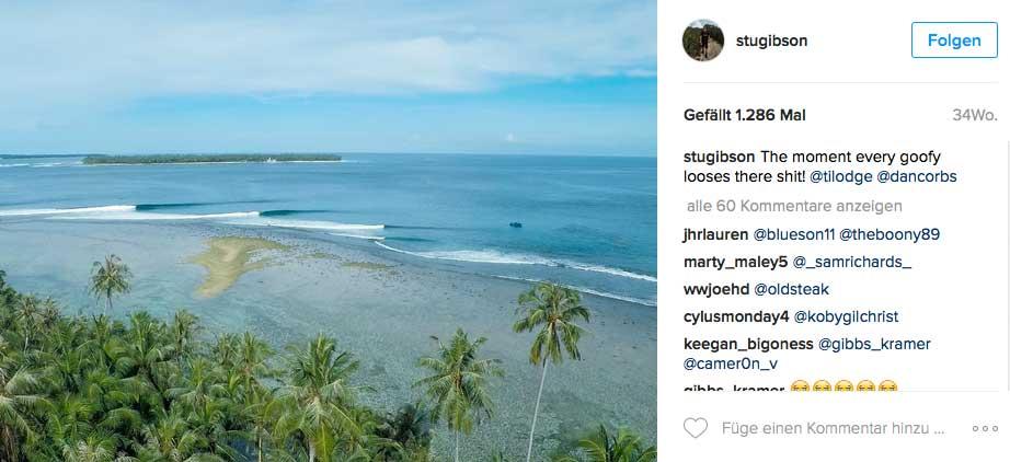 Telo gehört zu den Batu-Inseln und damit zu den wohl entlegensten Inselgruppen Indonesiens. Wir schätzen, dass drei Tage Anreise von Deutschland aus ausreichen müssten.