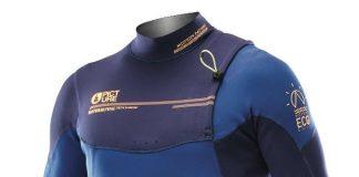 Der CIVIC ist Pictures Premium-Produkt und der ökofreundlichste Wetsuit auf dem Markt!