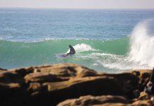 Mit Wavetours im November nach Marokko und 10% sparen.