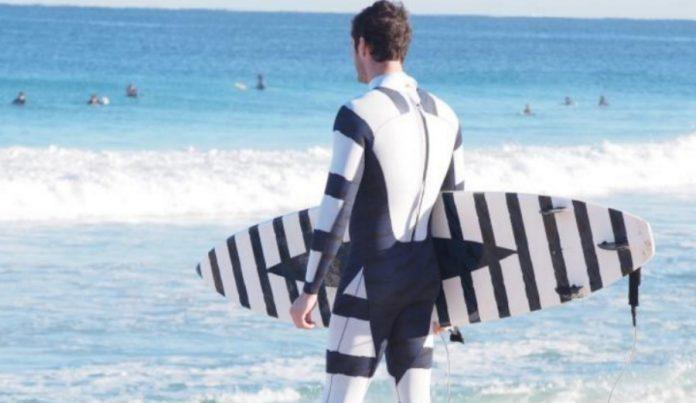 Anti-Hai-Surfboards