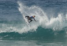 Jack Freestone killing it