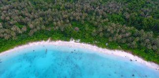 Dein Surfziel 2017: die Mentawais