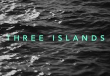Michael Dunphy Three Islands Party