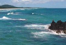 Byron Bay - Ein Traumidyll
