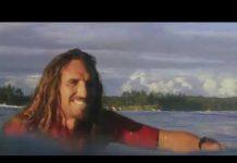 Rob Machado und das Reef Team Exotic