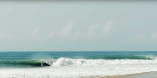 Der neueste Secret Spot in der Surfing-World.
