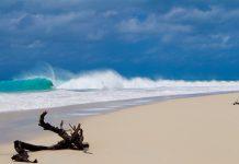 Ein karibisches Panorama