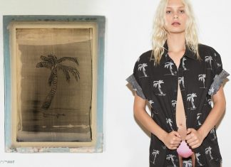 The Warhol Surf Collection