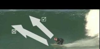 110% Surfing Techniques