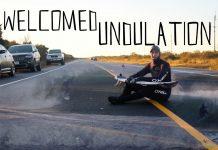Outer Banks Local Brett Barley - Surfen ohne Crowds