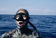 Mark Healey ist ein Waterman