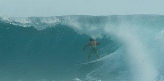 Filipe Toledo - Gold Coast