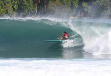Liegt das Paradies in Papua-Neuguinea?