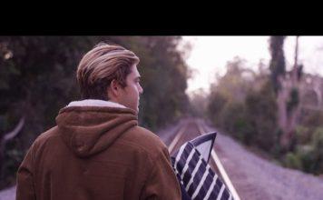 Conner Coffins Debütjahr in Bildern