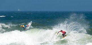 Santa Cruz Pro 2017