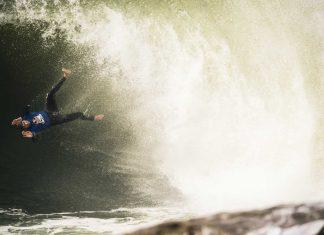 Cape Fear macht seinem Namen alle Ehre