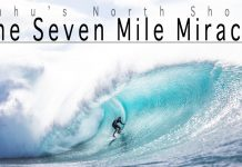 7 Mile Miracle