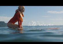 Hermès macht auf Surfmarke