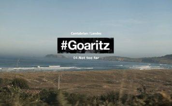 Was es wohl noch alles an Spaniens Nordküste zu entdecken gibt?