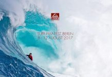 Surf Film Fest Berlin