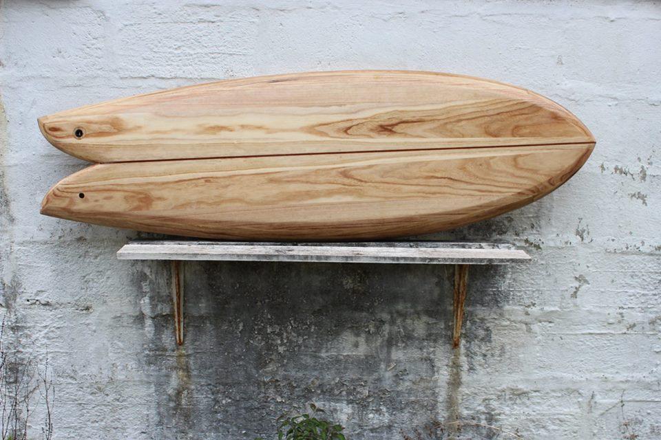 dein eigenes surfbrett aus holz bauen im workshop mit arbo prime surfing. Black Bedroom Furniture Sets. Home Design Ideas