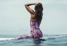 Billabong Surf Capsule